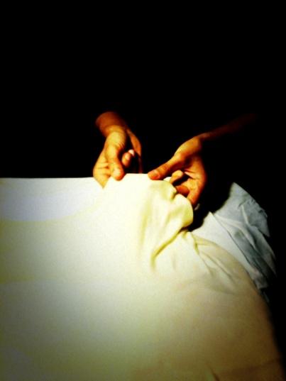 making strudel 2