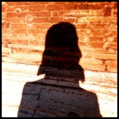 ombra.jpg
