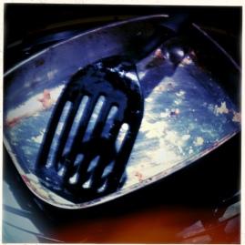 Tortino di patate e carciofi.jpg