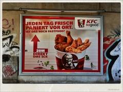 berlin kfc.jpg