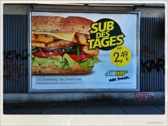 berlin sandwich.jpg