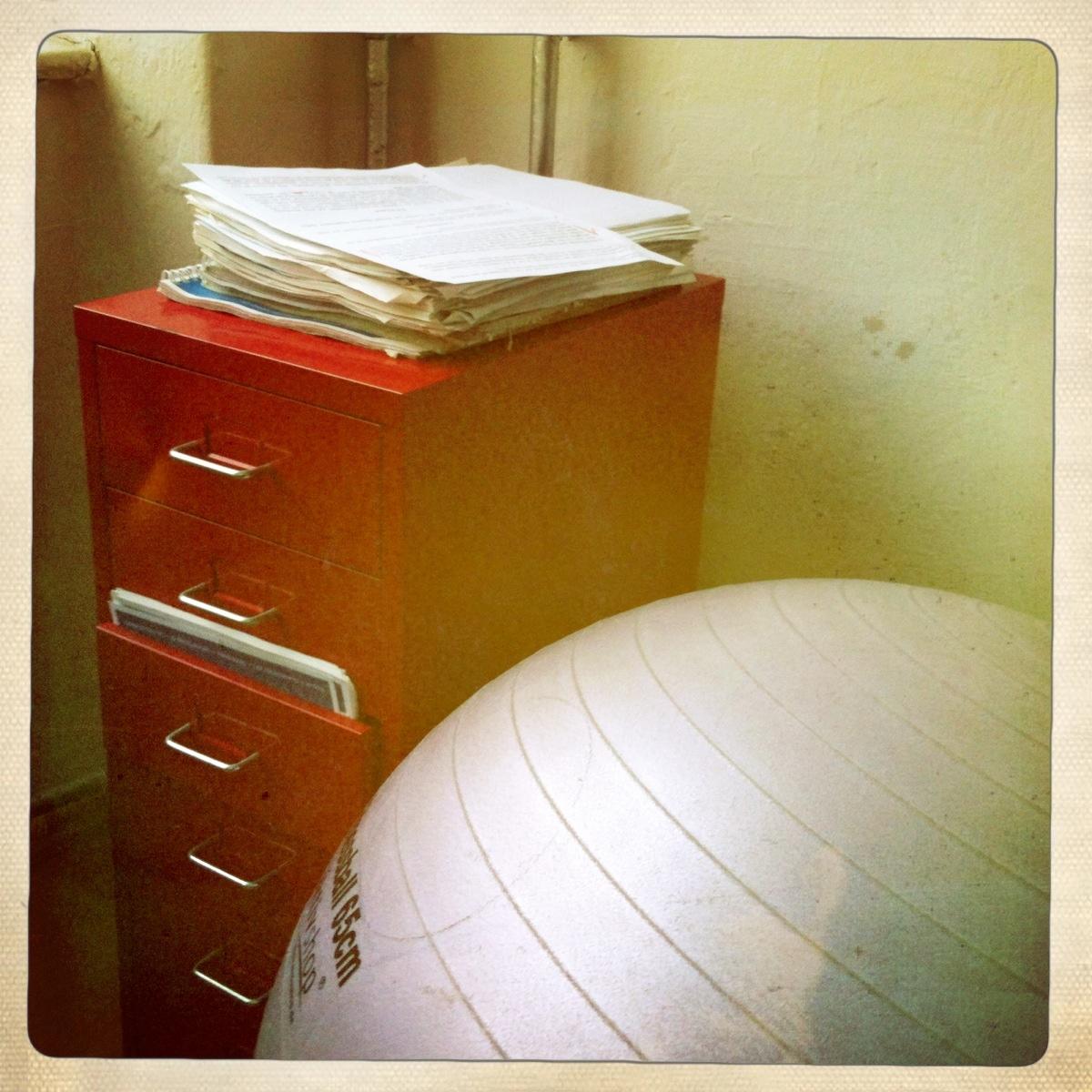 palla ufficio.jpg