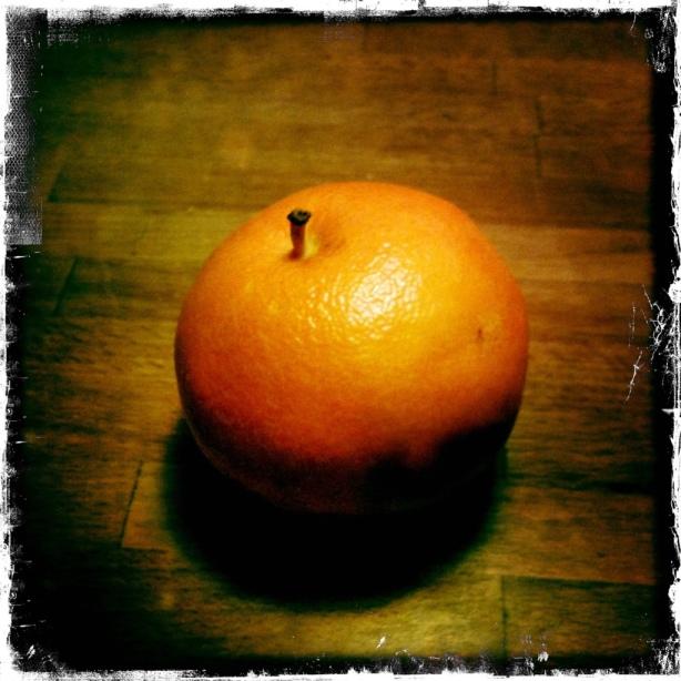arancia e mela.jpg
