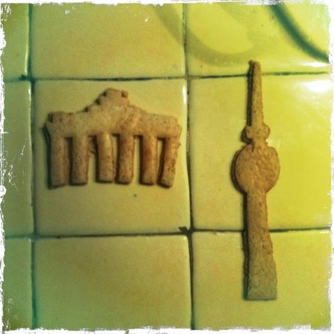 biscotti berlino.jpg