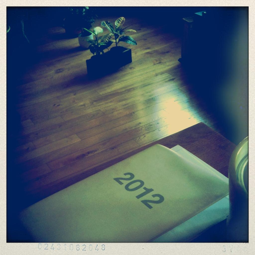 fine del mondo 2012.jpg