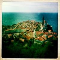 Istria - Le tante anime di Pirano