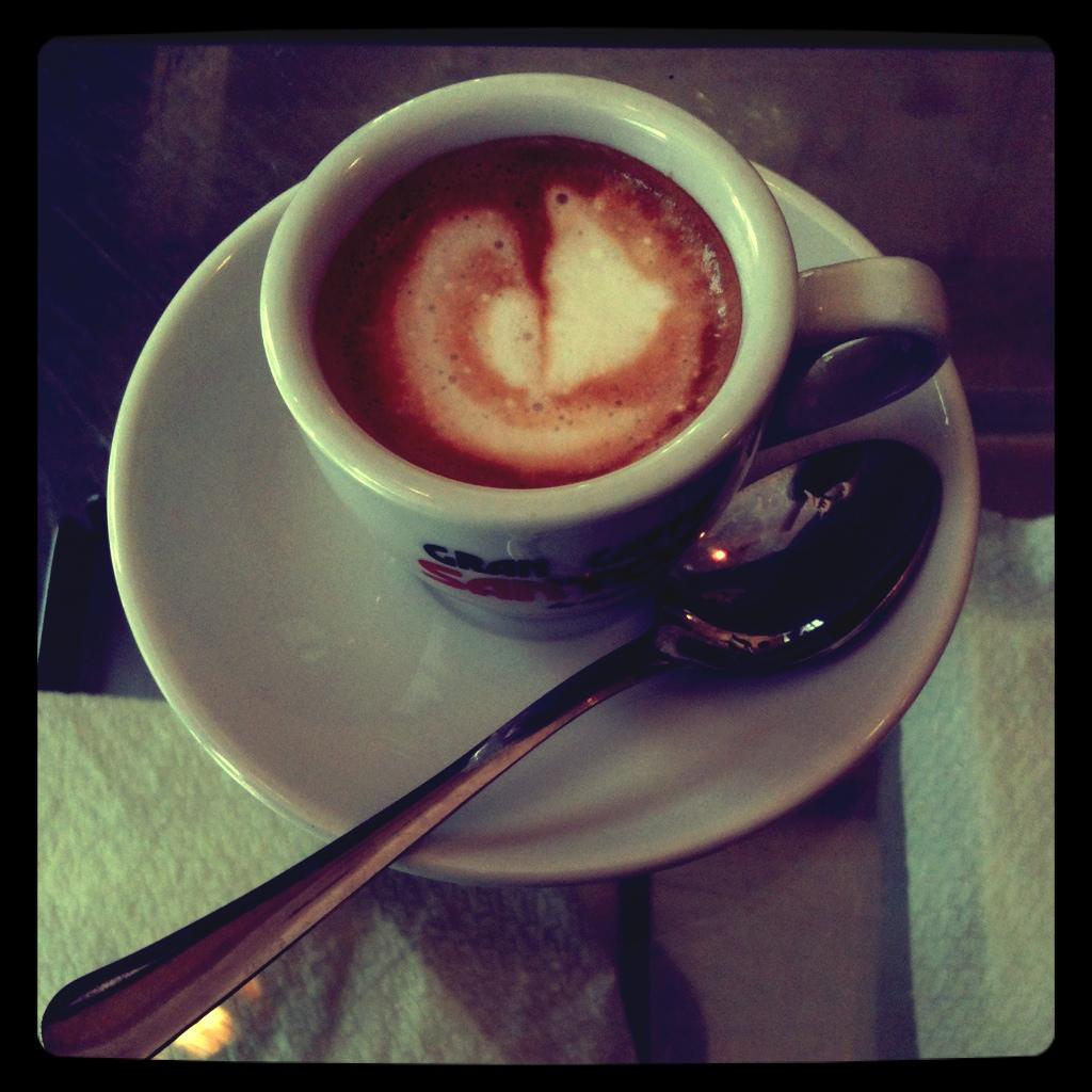 tazzulella 'e caffè.jpg