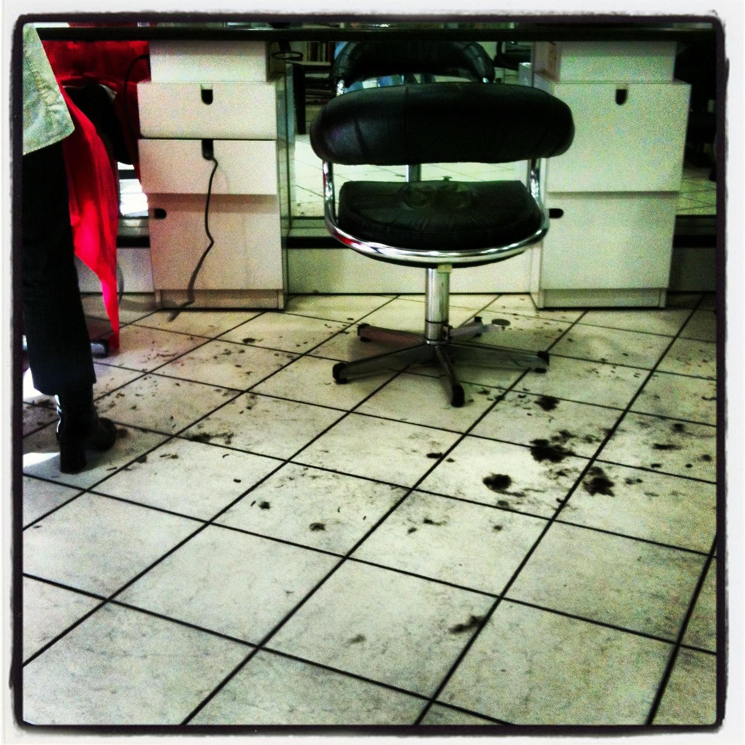 parrucchiere taglio.jpg