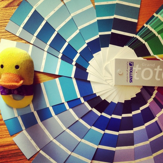 colori di casa.jpg
