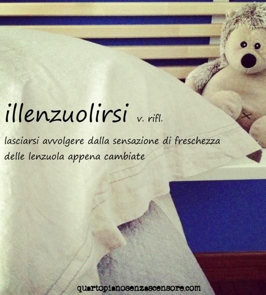 illenzuolirsi1