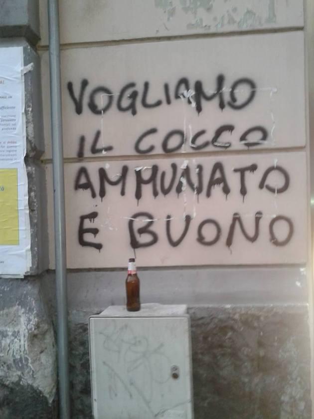 cocco (1)